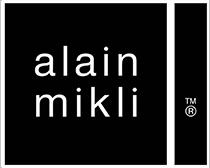 Alain-Mikli-Lunettes