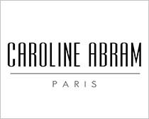 caroline-abram-1