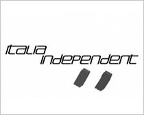 logo-italia-independent