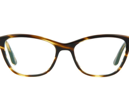 Oliver-Peoples-Lorell-Cocobolo-OV5251-1003-ld-1