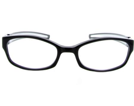 glasses-ic_berlin-24200z