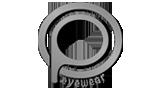 OP eyewear | Your Online Optical Store