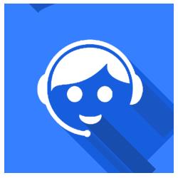icon-free