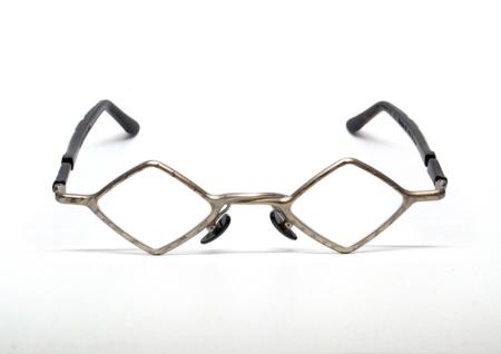lindberg brille acetanium 1134