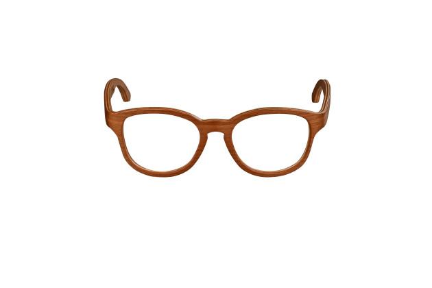 fb99e34ea08898 Products Archive - OP eyewear