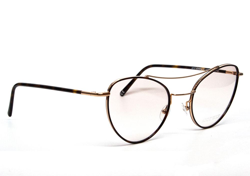 050f1398acc Andy Wolf 4717 - OP eyewear