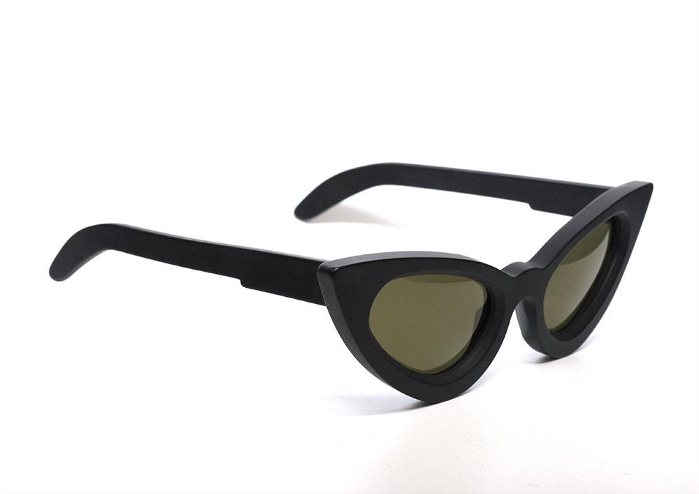 377aa2c1b43 Kuboraum-Y3-bm-bis - OP eyewear