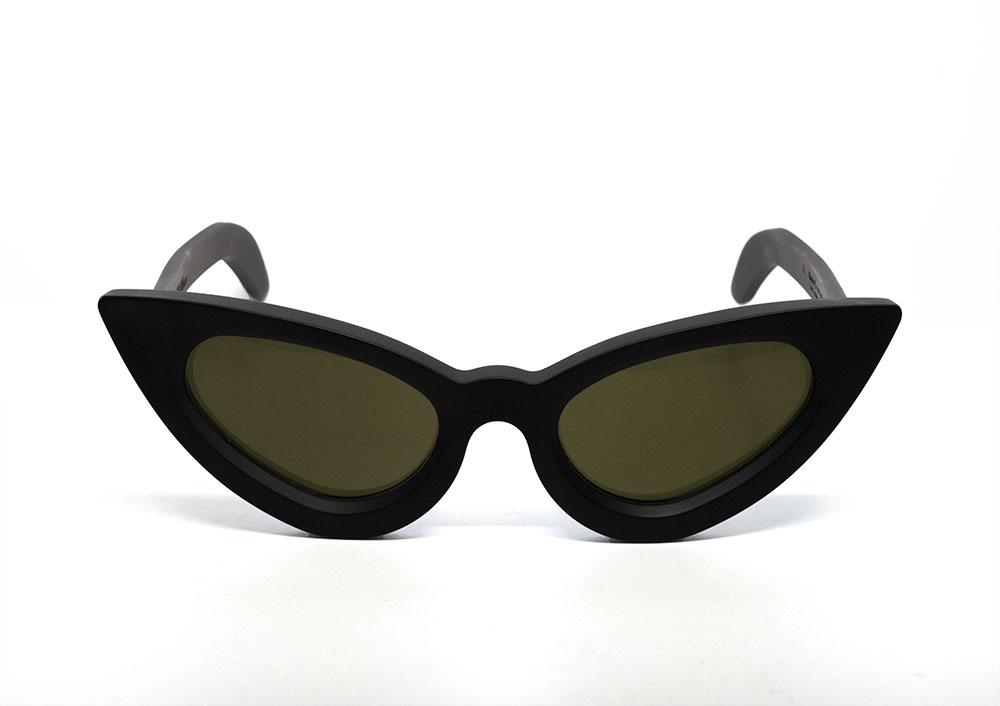 584494e29d5 Kuboraum-Y3-bm - OP eyewear
