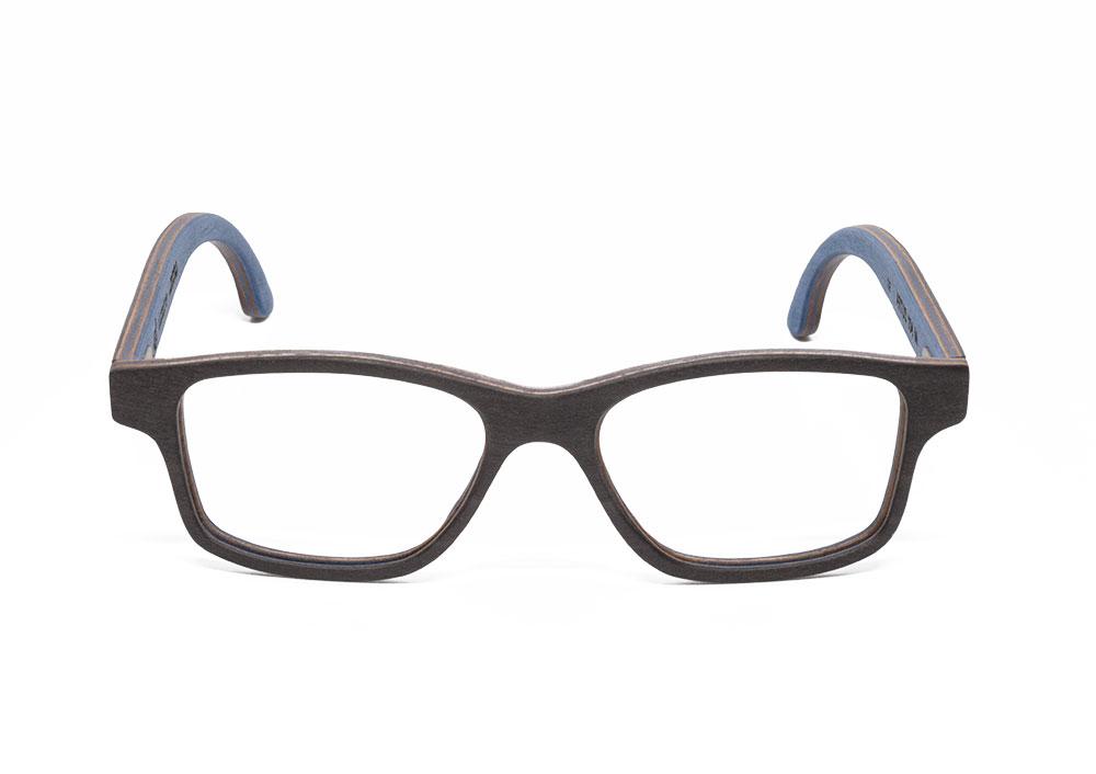f23ee4cf62476f Woodone Artus M - OP eyewear
