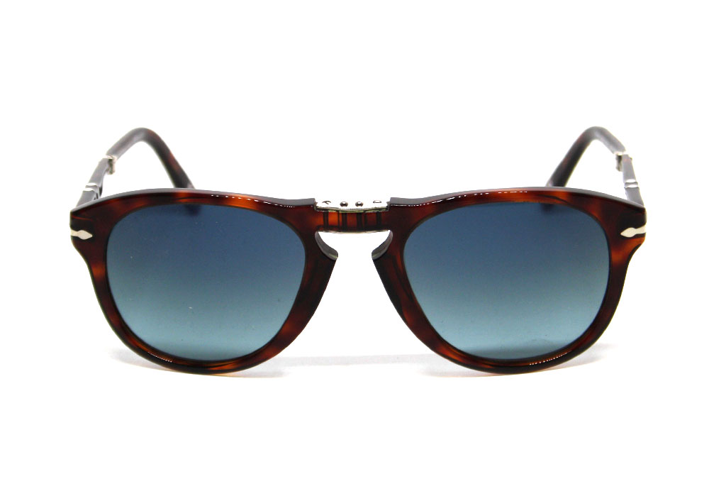 2bf73626e1 Persol Steve McQueen - OP eyewear