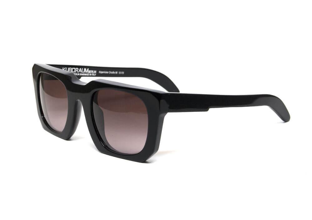 70bb5dd4fc5 Kuboraum Maske U3 - OP eyewear