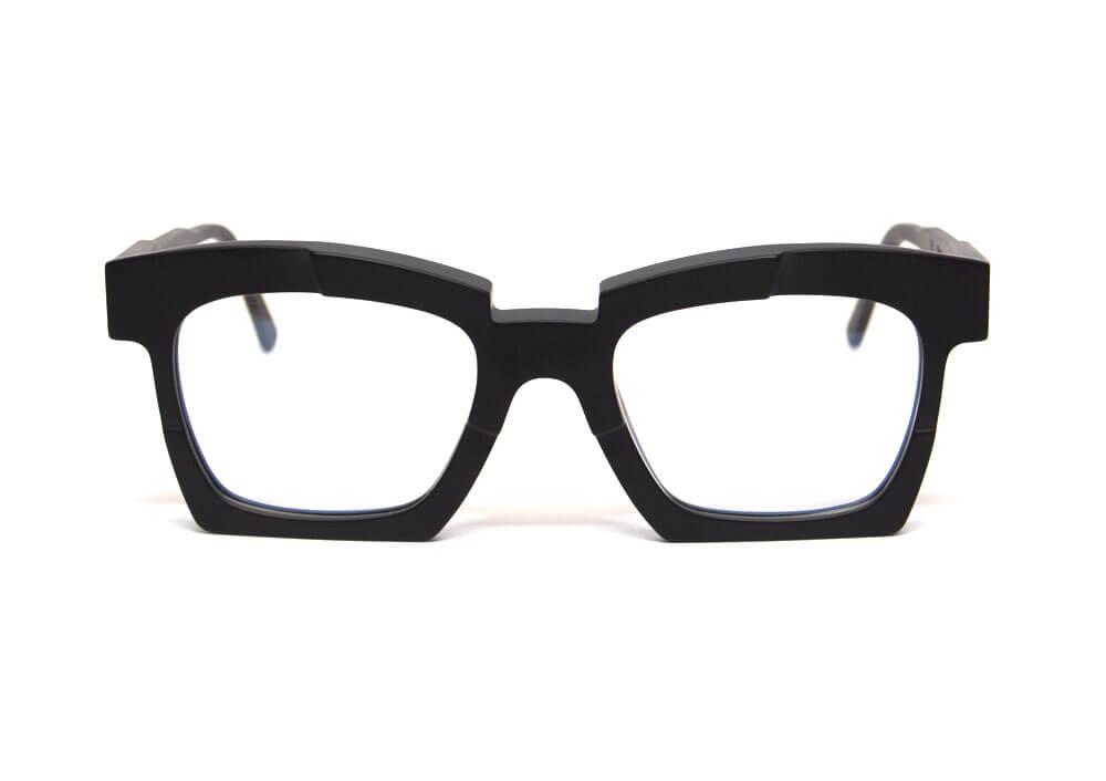 77ae0ab49dc Kuboraum Maske K5 - OP eyewear